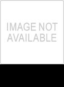 1963 Radio Recordings【CD】