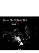 Dear Mr. Sinatra Special Edition (Ltd)