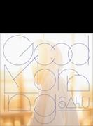 Good Morning【CD】