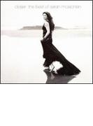 Closer: The Best Of Sarah Mclachlan【CD】