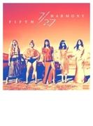 7 / 27【CD】