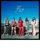 7 / 27 (Dled)【CD】