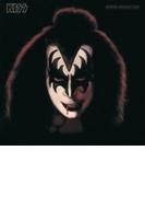 Gene Simmons【SHM-CD】