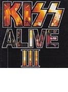 Alive 3【SHM-CD】