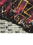 Mtv Unplugged: 停電 (地獄の再会)【SHM-CD】