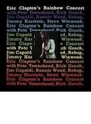 Eric Clapton's Rainbow Concert【SHM-CD】