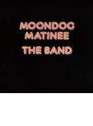 Moondog Matinee + 6【SHM-CD】