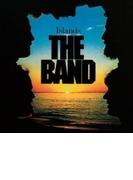 Islands + 2【SHM-CD】