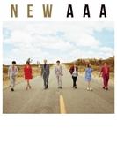 NEW (CD+DVD+スマプラ)【CDマキシ】 2枚組