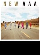 NEW (CD+スマプラ)【CDマキシ】