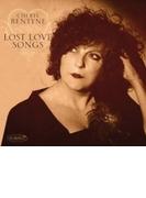 Lost Love Songs【CD】