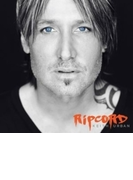 Ripcord【CD】