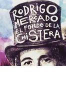 El Fondo De La Chistera【CD】