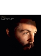 PURE McCARTNEY: ALL TIME BEST (2CD)