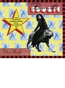 Born To Boogie (2CD)【CD】 2枚組
