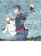 ソーシャルゲーム『アイドリッシュセブン』 / SILVER SKY【CDマキシ】