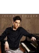 Jacob Koller