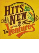 Hits & New【CD】