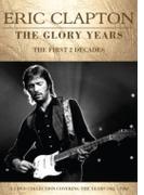 Glory Years【DVD】 2枚組
