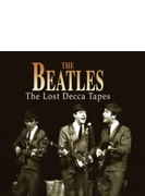 Lost Decca Tapes