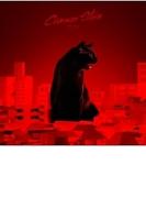 Crimson Stain (+DVD)【初回生産限定盤】【CD】 2枚組