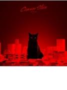 Crimson Stain【CD】