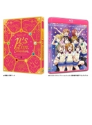 ラブライブ!μ's Live Collection【ブルーレイ】