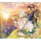 翼 【期間生産限定アニメ盤】【CDマキシ】