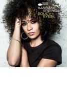 Soul Eyes【CD】