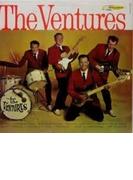 Ventures (Ltd)(Pps)【SHM-CD】