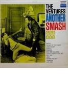 Another Smash!!! (Ltd)(Pps)【SHM-CD】