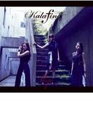 blaze (+DVD)【初回生産限定盤A】【CDマキシ】 2枚組