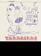 Yardbirds Aka Roger The Engineer【CD】 2枚組