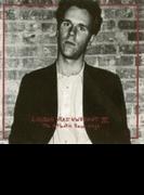 The Atlantic Recordings - Loudon Wainwright Iii & Album Ii【CD】