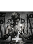 Purpose - Japan Super Deluxe Edition (+DVD+ポスター封入)