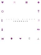 Journals【CD】