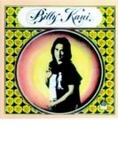 Billy Kaui【CD】