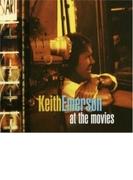At The Movies【CD】 3枚組