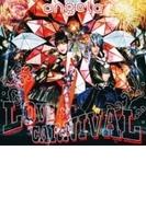 LOVE & CARNIVAL【CD】