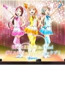 TVアニメ『ラブライブ!サンシャイン!!』ニューシングル【CDマキシ】