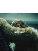 Lemonade (+dvd)