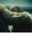 Lemonade (+dvd)【CD】 2枚組