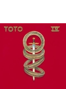 Toto Iv: 聖なる剣 4 (Ltd)