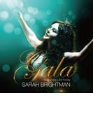 GALA -ザ・コレクション【SHM-CD】