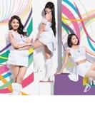 純愛カオス 【初回生産限定盤B】【CDマキシ】