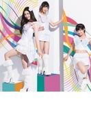 純愛カオス 【初回生産限定盤C】【CDマキシ】