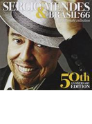 Ultimate Collection (50th Anniversary Edition)【CD】