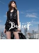 Belief【CDマキシ】