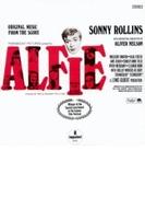 Alfie【SHM-CD】