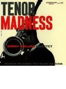 Tenor Madness【SHM-CD】